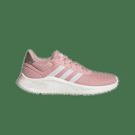 Tenis-Adidas-Correr-EG3287-Multicolor