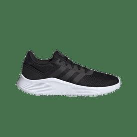 Tenis-Adidas-Correr-EG3289-Negro