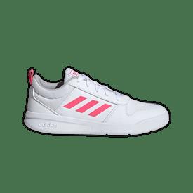 Tenis-Adidas-Infantiles-EF1088-Blanco