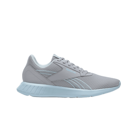 Tenis-Reebok-Correr-EH2705-Gris