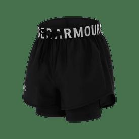 Short-Under-Armour-Infantiles-1351695-002-Negro