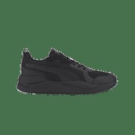 Tenis-Puma-Casual-372602-01-Negro