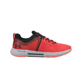 Tenis-Under-Armour-Fitness-3022025-603-Rojo