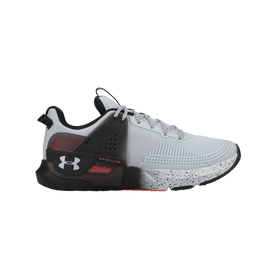 Tenis-Under-Armour-Fitness-3022206-110-Gris