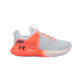 Tenis-Under-Armour-Fitness-3022209-102-Blanco