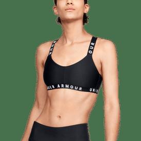 Sujetador-Deportivo-Under-Armour-Fitness-1325613-001-Negro