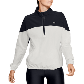 Chamarra-Under-Armour-Fitness-1351793-112-Negro