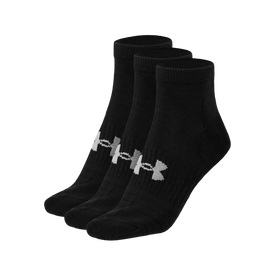 Calcetas-Under-Armour-Accesorios-1346772-001-Negro
