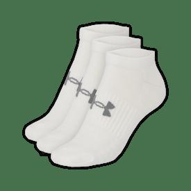 Calcetas-Under-Armour-Accesorios-1346772-100-Blanco