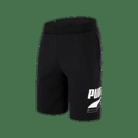 Short-Puma-Casual-581369-01-Negro
