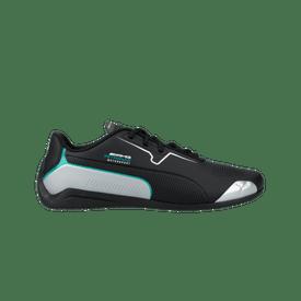 Tenis-Puma-Casual-306502-01-Negro