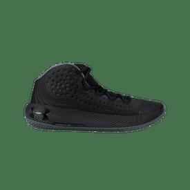 Tenis-Under-Armour-Basquetbol-3022050-003-Negro