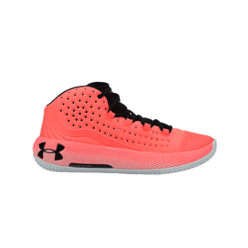 Tenis-Under-Armour-Basquetbol-3022050-601-Naranja