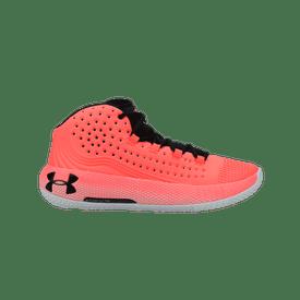 Tenis-Under-Armour-Basquetbol-3022050-601-Naranja