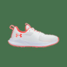 Tenis-Under-Armour-Fitness-3022619-100-Naranja
