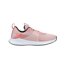 Tenis-Under-Armour-Fitness-3022619-600-Rosa