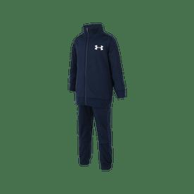 Conjunto-Under-Armour-Infantiles-1347743-408-Azul