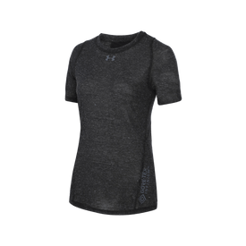 Playera-Under-Armour-Correr-1350063-001-Negro