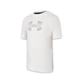 Playera-Under-Armour-Fitness-1343015-101-Blanco