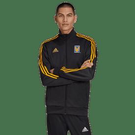 Chamarra-Adidas-Futbol-FR2712-Negro