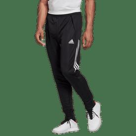Pantalon-Adidas-Futbol-EA2475-Negro