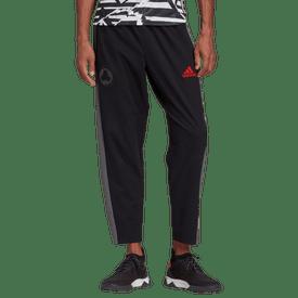 Pantalon-Adidas-Futbol-FL7843-Negro