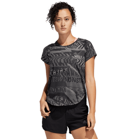 Playera-Adidas-Correr-FL7258-Gris