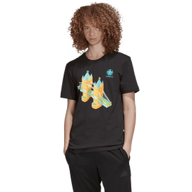Playera-Adidas-Futbol-FM3721-Negro