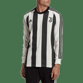Playera-Adidas-Futbol-FR4216-Blanco