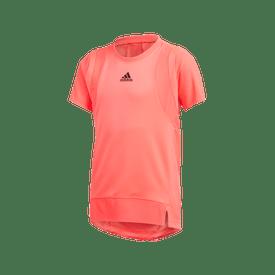 Playera-Adidas-Infantiles-GM4317-Rosa