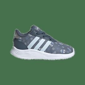 Tenis-Adidas-Infantiles-FW5017-Azul