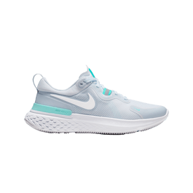 Tenis-Nike-Correr-CW1778-004-Gris