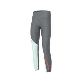 Malla-Under-Armour-Fitness-1356385-019-Gris