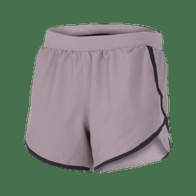Short-Under-Armour-Correr-1350196-585-Morado