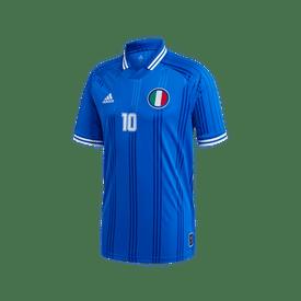 Jersey-Adidas-Futbol-FK3560-Azul