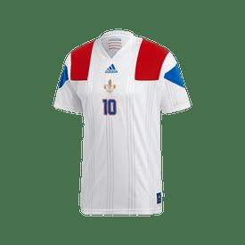 Jersey-Adidas-Futbol-FK3571-Multicolor