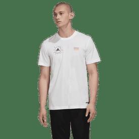 Playera-Adidas-Futbol-FQ7638-Multicolor