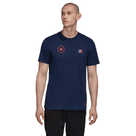 Playera-Adidas-Futbol-FQ7639-Azul