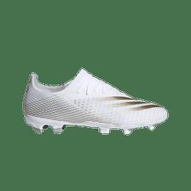 Tachones-Adidas-Futbol-EG8193-Blanco