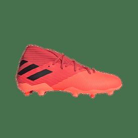 Tachones-Adidas-Futbol-EH0300-Naranja