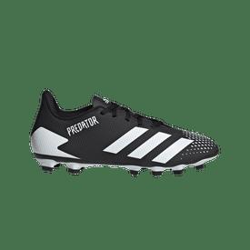 Tachones-Adidas-Futbol-FW9204-Negro
