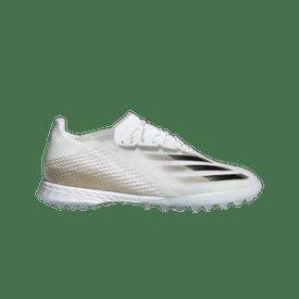 Tenis-Adidas-Futbol-EG8173-Blanco
