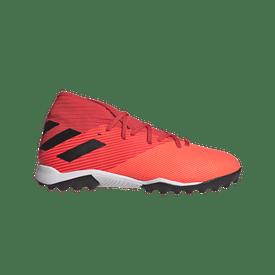 Tenis-Adidas-Futbol-EH0286-Naranja