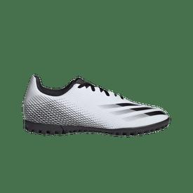 Tenis-Adidas-Futbol-FW6789-Blanco