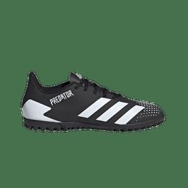 Tenis-Adidas-Futbol-FW9205-Negro