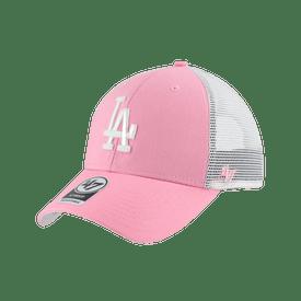 Gorra-47-MLB-B-BRANS12CTP-RS-Rosa