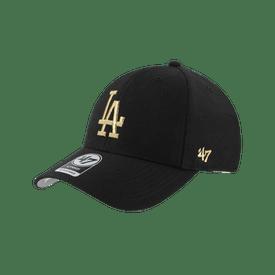 Gorra-47-MLB-B-MTMVP12WBV-BKA-Negro