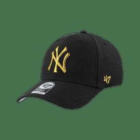 Gorra-47-MLB-B-MTMVP17WBV-BKB-Negro
