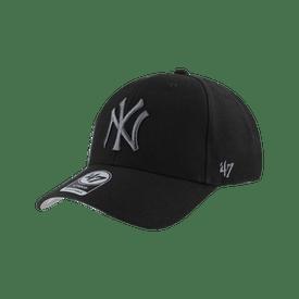 Gorra-47-MLB-B-MVP17WBV-BKD-Negro