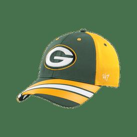 Gorra-47-NFL-F-TMSTM12BIV-GD-Amarillo